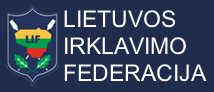 Lithuanian Rowing Federation