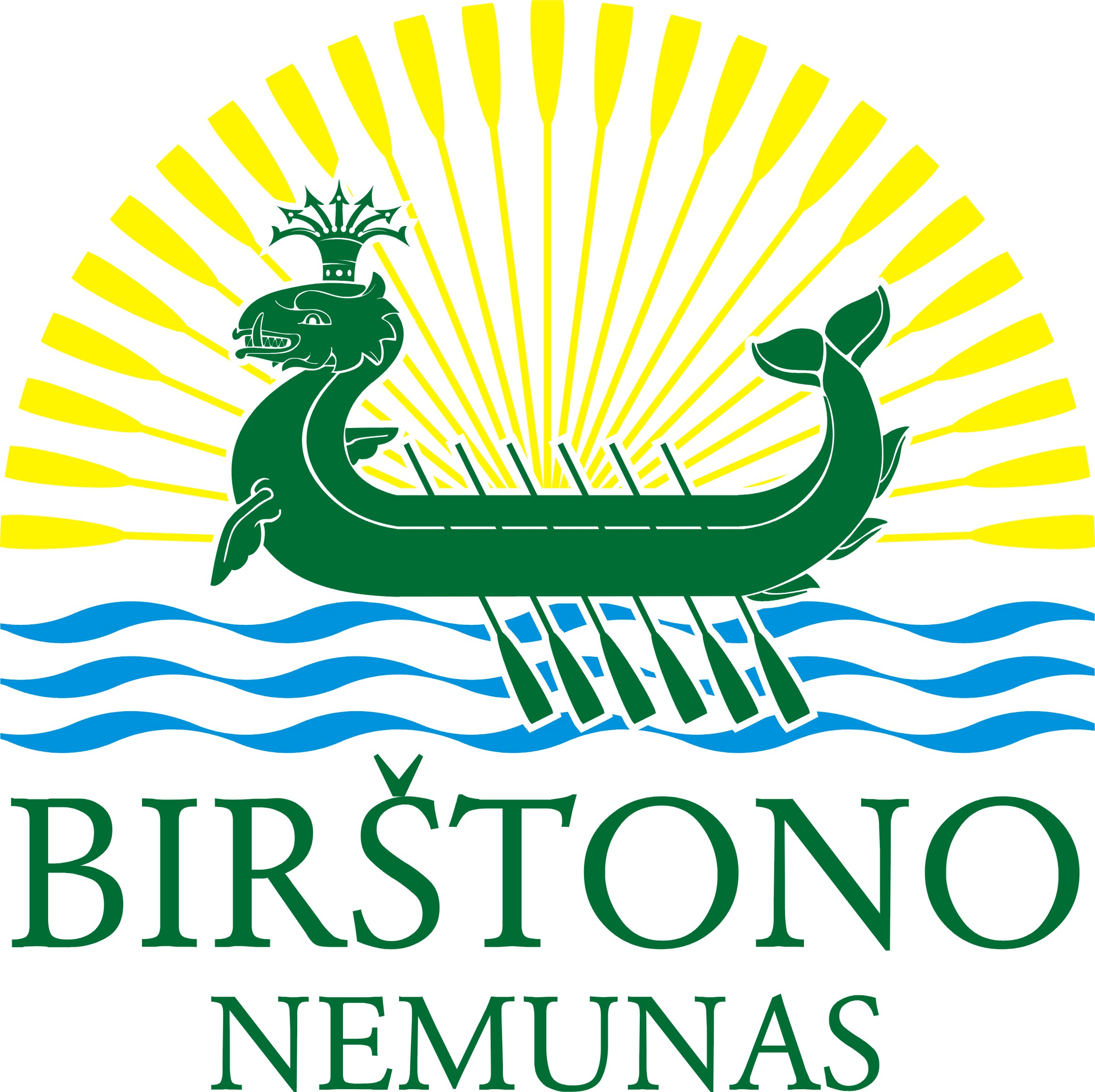 Birštonas Nemunas height=