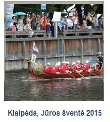 Klaipeda-2015-2