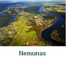Nemunas-p