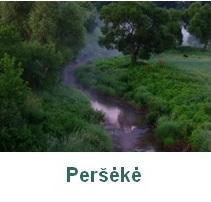 Perseke-p