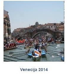 venecija-2014