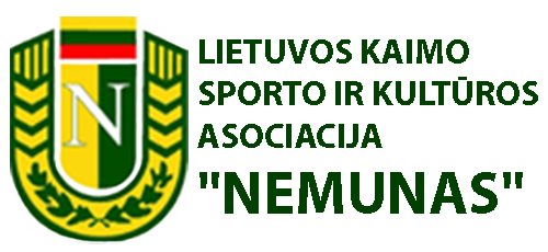 Lithuanian Rural Sports and Culture Association Nemunas