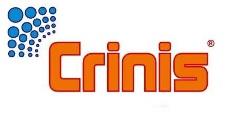 Crinis