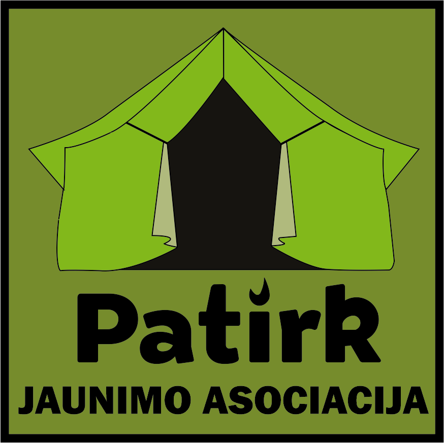 Association Patirk